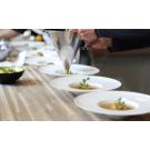 Les bases de la cuisine végétale - Paris