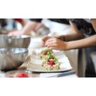 Les bases de la cuisine - Paris