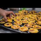 Cuisine portugaise