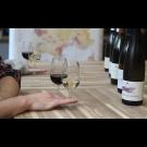Les clés pour comprendre le vin