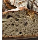 3 après-midis en boulangerie chez La Petite Alsacienne