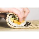 Sushi et maki - Paris