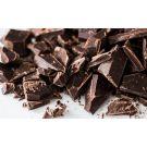 Œnologie du chocolat : arômes et saveurs des chocolats de crus