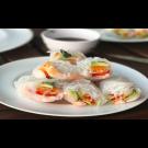 Cuisine Vietnamienne - Lyon