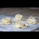 Tutta pasta