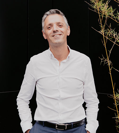 Fabrice Tessier