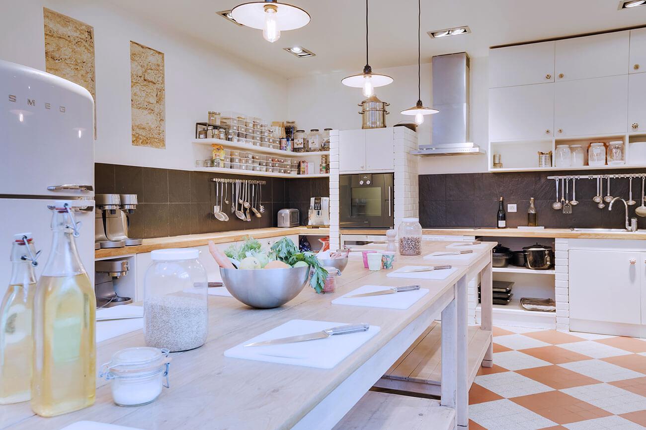 Atelier-Bastille-Lieux-Paris-1-Chefsquare.jpg