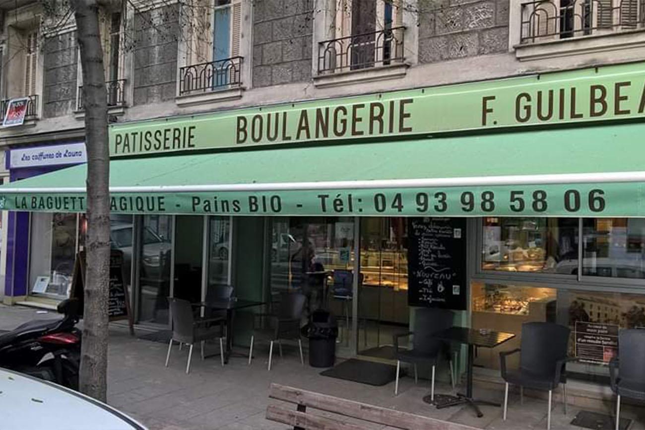 Baguette-magique-Chefsquare.jpg