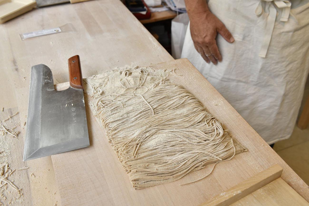 Chefsquare-Atelier-Soba-3.jpg