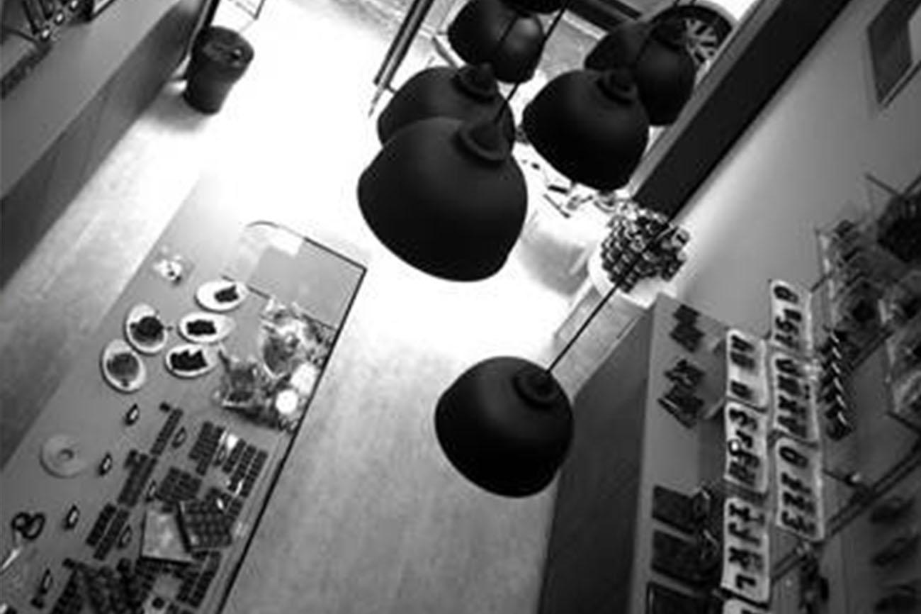 Florent-Thevenon-Chefsquare.jpg