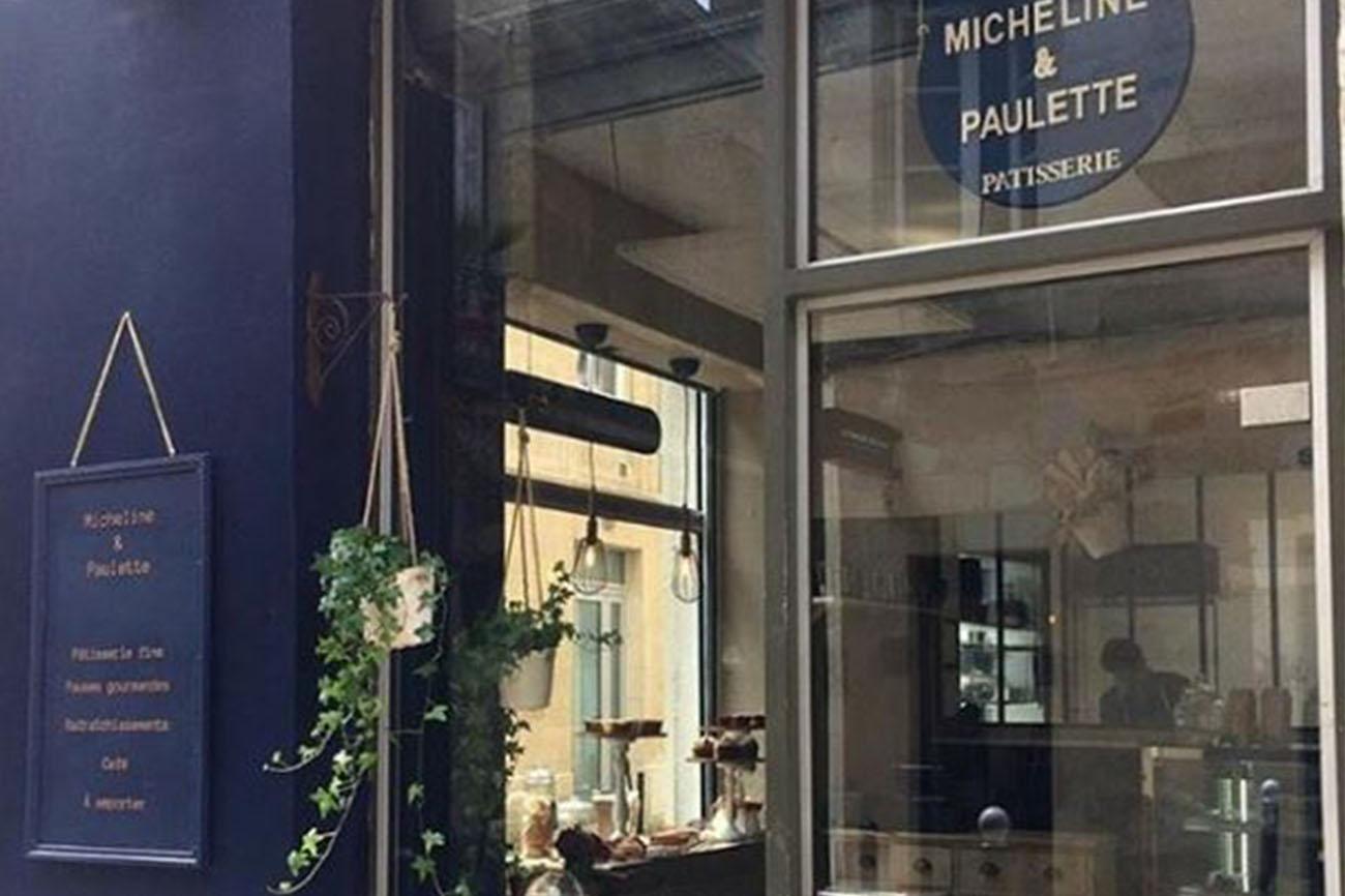 Micheline-et-Paulette-Chefsquare.jpg