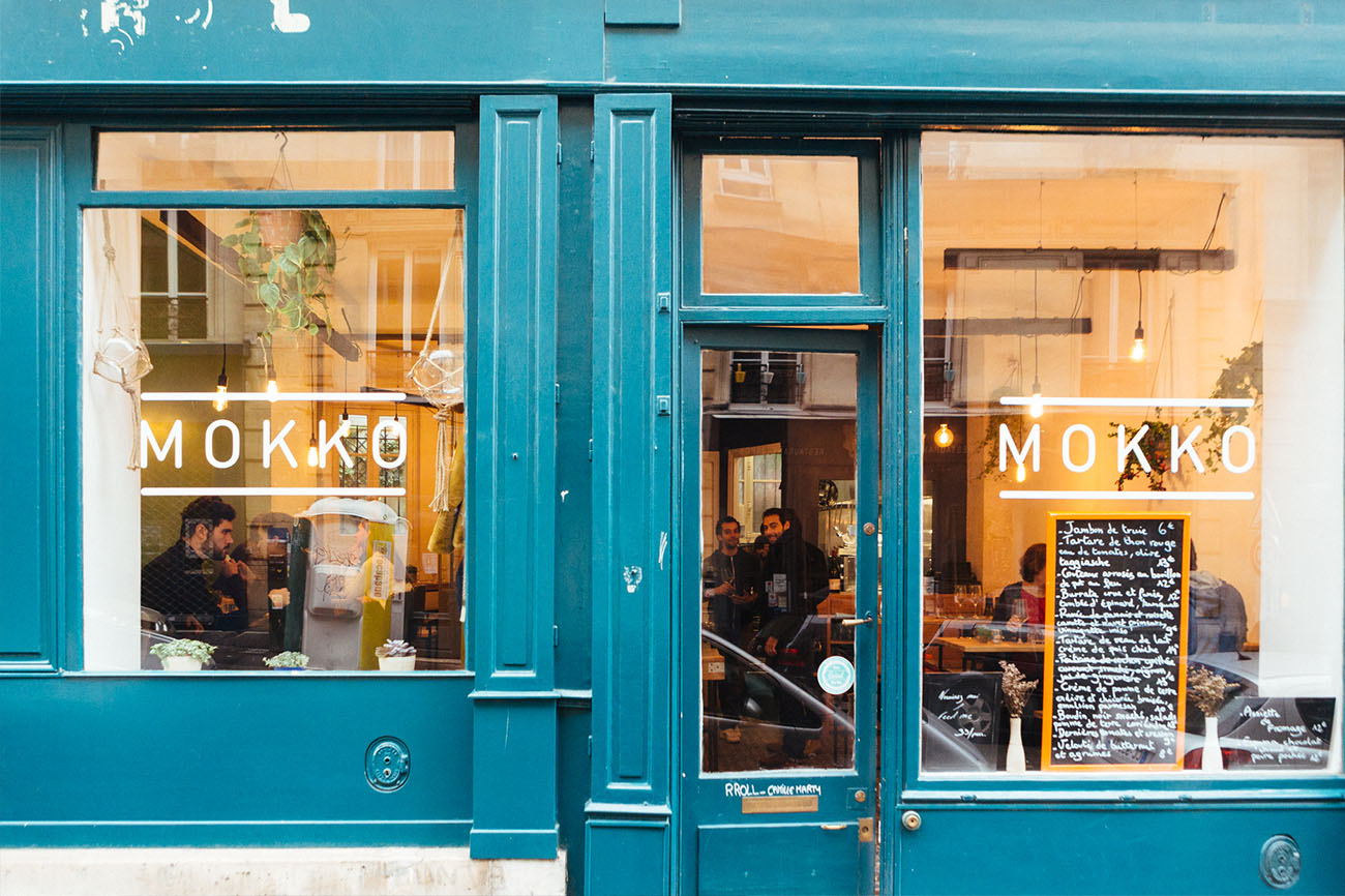 Mokko-Chefsquare.jpg