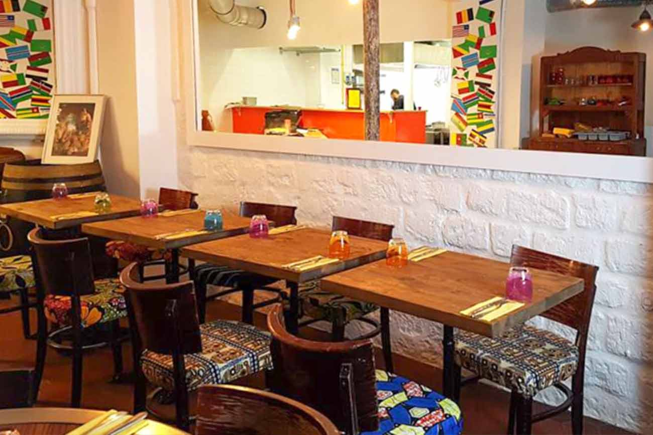 Moussa-lafricain-2-Chefsquare.jpg