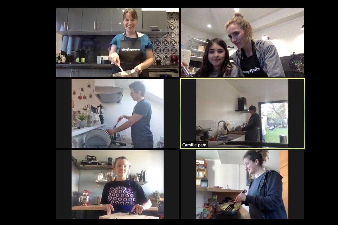 Zoom-Chefsquare.jpg