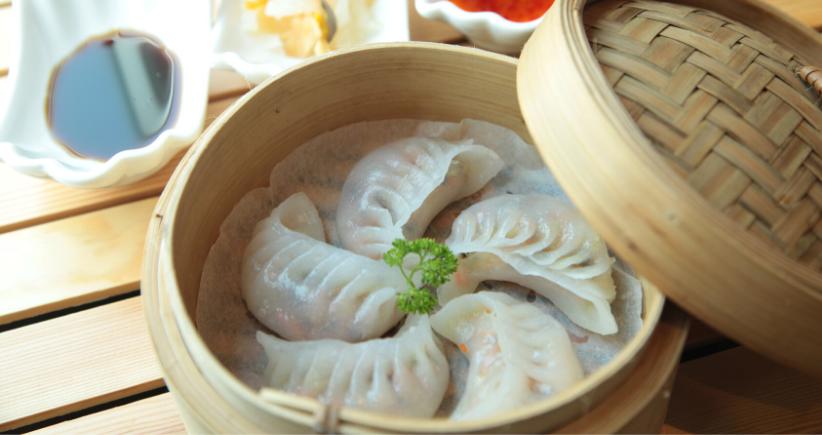 Cours de Cuisine Asiatique : réservez l'atelier Chefsquare